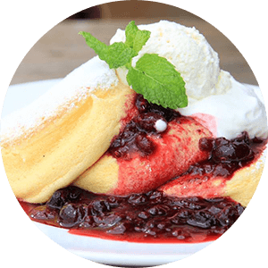 menu_berry