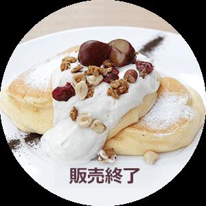 menu_circle
