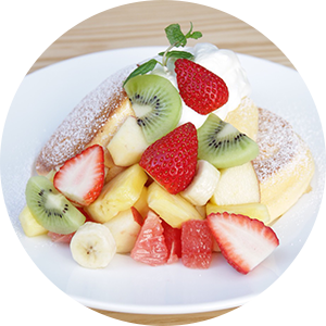 menu_fruits3
