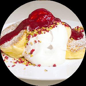 menu_franboise