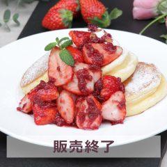 pc-menu_rose