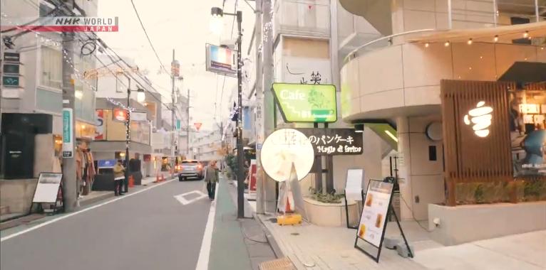 NHK_01