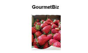 GourmetBiz(グルメビズ)00